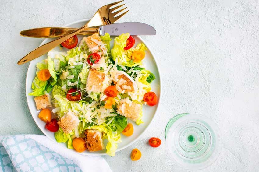 Obniżenie kaloryczności diety – korzyści kardiometaboliczne