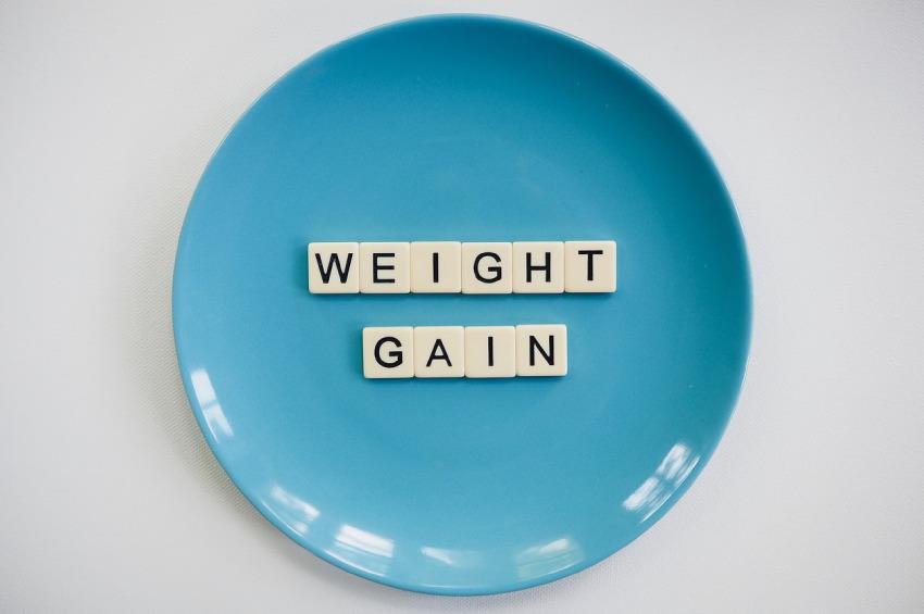 Czy otyłość odbiera nam młodość?