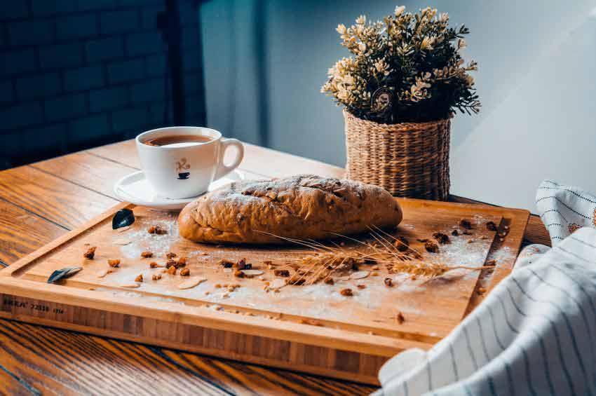 Nietolerancja glutenu – czy wpływa na przyswajanie witamin i minerałów?