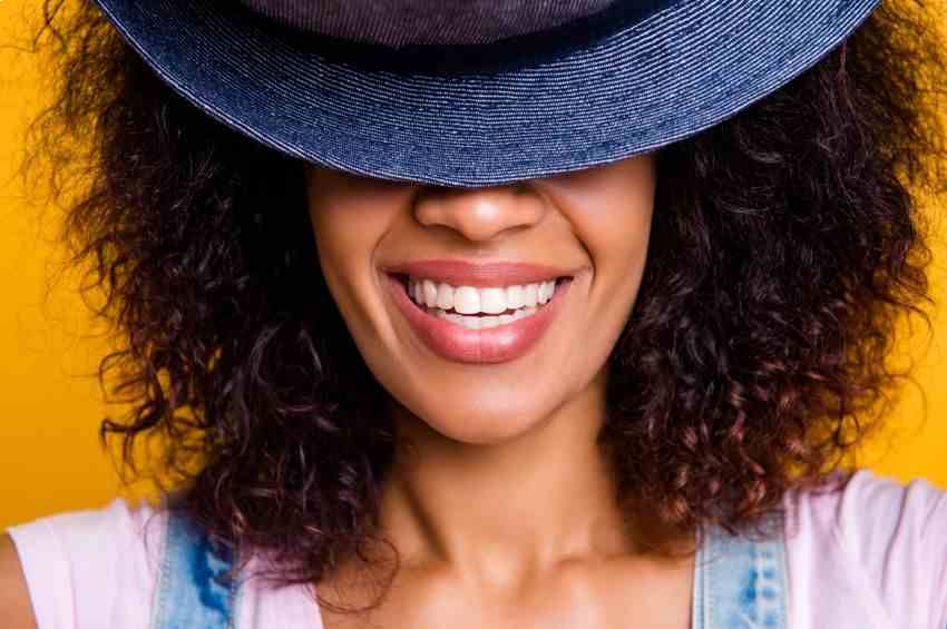 Sześć myślowych kapeluszy – sposób na rozwinięcie kreatywności